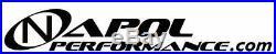 6 Set Ignition Coils for Nissan 300ZX Failady Z 3.0L Twin Turbo VG30DETT VG30DE