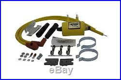 Accel High Energy Coil Kit, for Harley Davidson, by V-Twin