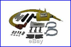 Accel High Energy Coil Kit for Harley Davidson by V-Twin