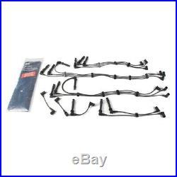 BERU ZEF601 Zündkabelsatz für PORSCHE 911 993 3.6 Carrera/Turbo + 3.8 Carrera RS