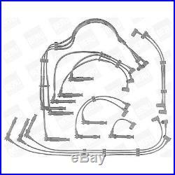Beru Zündkabelsatz Zündkabel Zündleitungssatz Porsche 517582
