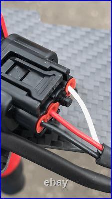 Coil On Plug Ignition Kit Lancer Evo 4,5,6,7,8 & 9 New Coils
