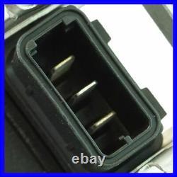Delphi GN10016 Ignition Coils COP Set of 6 for BMW E46 E38 E39 E53 Brand New