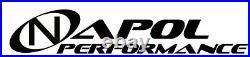 Honda Ignition Coils & Wires S2k Crv Accord CIVIC Acura Dc5 Rsx 2.0 2.2 2.4 Vtec