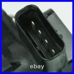 Ignition Coil KIT SET of 8 for 06 DTS Lucerne SRX STS V XLR V V8 4.4L 4.6L