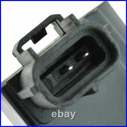 Ignition Coil KIT SET of 8 for 08-10 V8 4.7L Dakota Durango Ram Grand Cherokee