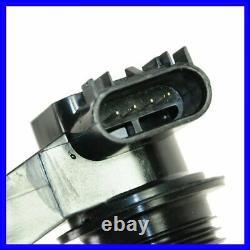 Ignition Coil SET of 6 for 08-13 V6 3.6L LaCrosse CTS Camaro Impala Terrain SRX