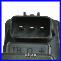 Ignition Coils Set Kit of 8 for 97-01 Infiniti Q45 4.1L