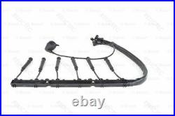 Ignition Leads Kit Cable BMWE30, E21, E12, E28,3,5 12121710662 12121710591