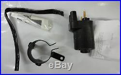 JOHN DEERE Ignition Coil Kit HE541-0522 318 P218G 420 P220G F910 F930