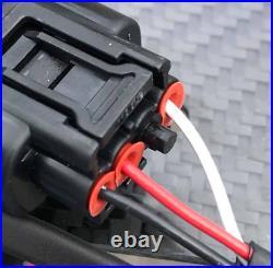 Mitsubishi Lancer Evo 4-9 Coil On Plug Ignition Kit