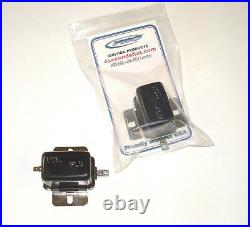Mopar SB 318/340/360 Points Conversion DIY Ignition Kit Complete withCoil