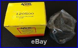 Nos Nostalgia Accel Honda / Acura 300+ Digital Ignition & Coil Kit, #49310