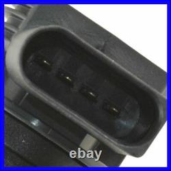 OEM 06H905115B Bosch Style Engine Ignition Coil Kit Set of 4 for Audi VW 2.0L
