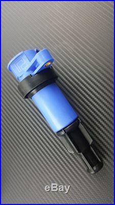 P2M Phase 2 Ignition Coil Packs Upgrade Kit SR SR20DET S13 S14 240SX Silvia New