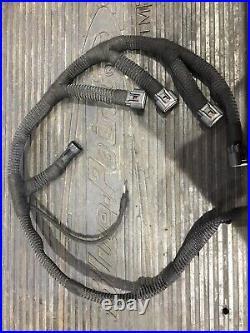 PNP Coil On Plug (COPs) 1.6 Conversion LOOM + BRACKET kit MK1 Mx5 Miata