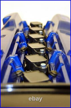 R35 GTR IGNITION COIL PACK CONVERSION KIT LOOM for SKYLINE R33 GTR RB26DETT
