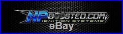 Set of 8 Ignition Coils Kit for Chrysler Dodge Jeep Ram Truck 5.7L 6.1L V8 Hemi