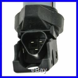 TRQ Ignition Coil Set of 8 Kit for BMW 745 M3 X3 X5 Z4 325 530 645 V8 4.4L 4.8L