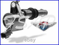 Tune Up Kit 2005-2006 Ford F150 5.4L V8 Ignition Coil DG511 FA1754 FG1114 FL820S