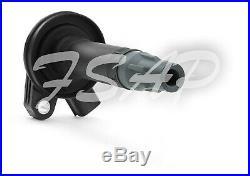 Tune Up Kit 2009-2012 Ford Flex 3.5L V6 Ignition Coil DG520 FL500S SP411 KCV249