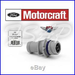 Tune Up Kit 2010 Ford Flex 3.5L V6 Ignition Coil DG520 FA1884 SP411 KCV249 EV257