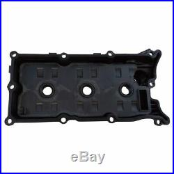 Valve Cover, Gasket & Ignition Coil Kit for Nissan 350Z Infiniti FX35 G35 M35