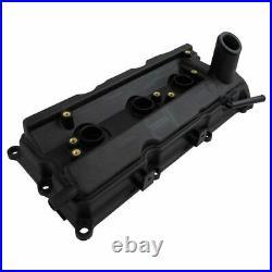 Valve Cover Gasket & Ignition Coil Kit for Nissan 350Z Infiniti FX35 G35 M35
